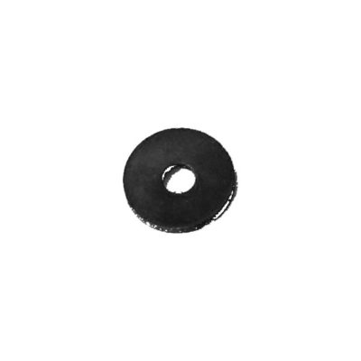 JB-3 Replacement Part - Washers